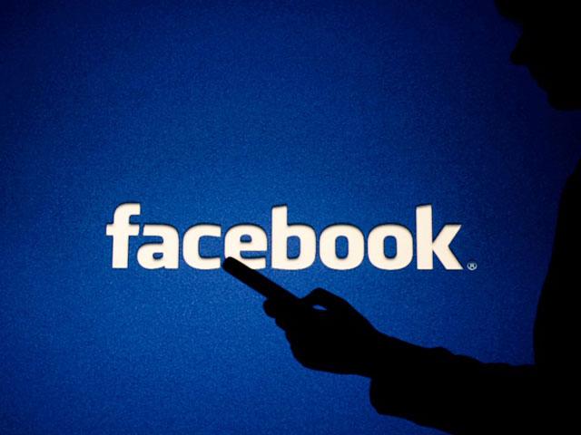 Bật mí cách vào Facebook khi bị chặn