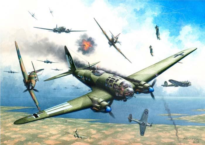 Thưởng lớn với game bắn máy bay siêu hạng tại B52 club. Click tham gia ngay!