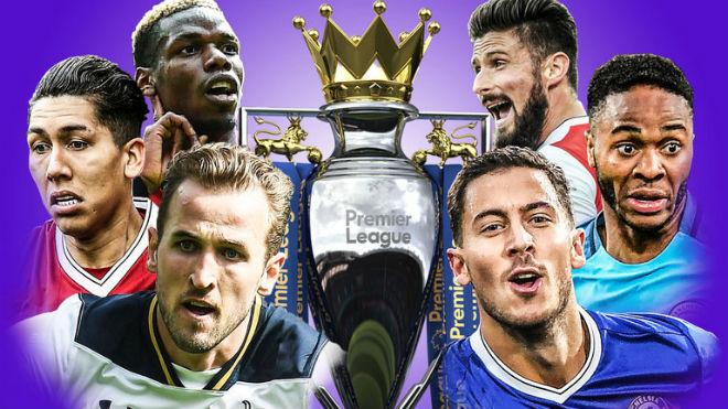Những mẹo soi kèo bóng đá ngoại hạng Anh giành chiến thắng
