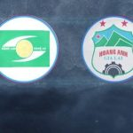 Nhận định bóng đá Sông Lam Nghệ An vs Hoàng Anh Gia Lai