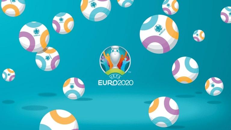 Tầm quan trọng của tỷ lệ kèo Euro 2020 trong soi kèo bóng đá