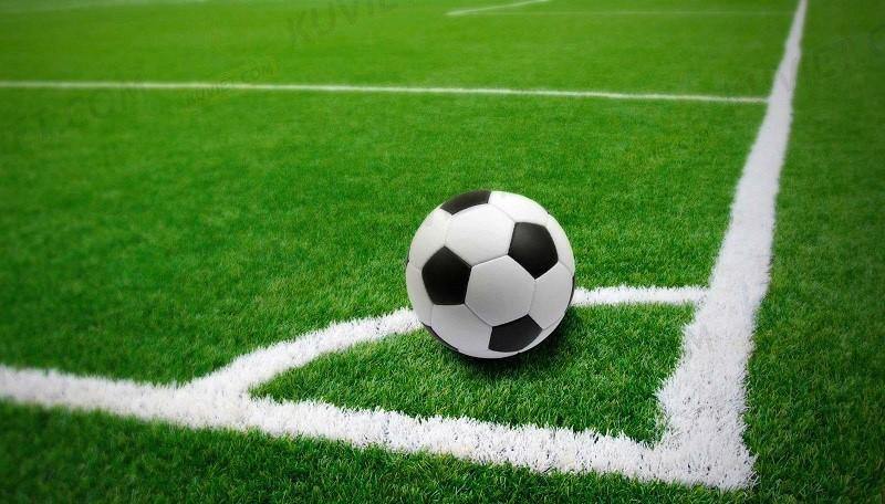 Bí quyết soi kèo bóng đá trực tuyến từ các chuyên gia