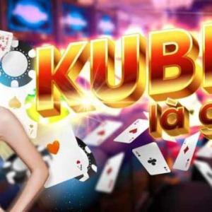 Chơi Kubet không khó – Chỉ cần nắm chắc luật chơi là đã có 20% chiến thắng