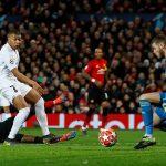 Man Utd vs PSG là cặp đấu của hai gã nhà giàu trong làng bóng