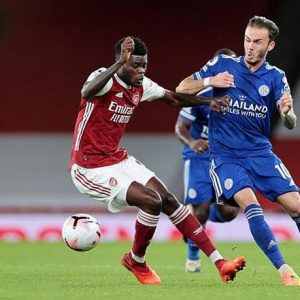 Liệu với một đối thủ như MU thì Arsenal có thể tìm được một kết quả tốt hay không?