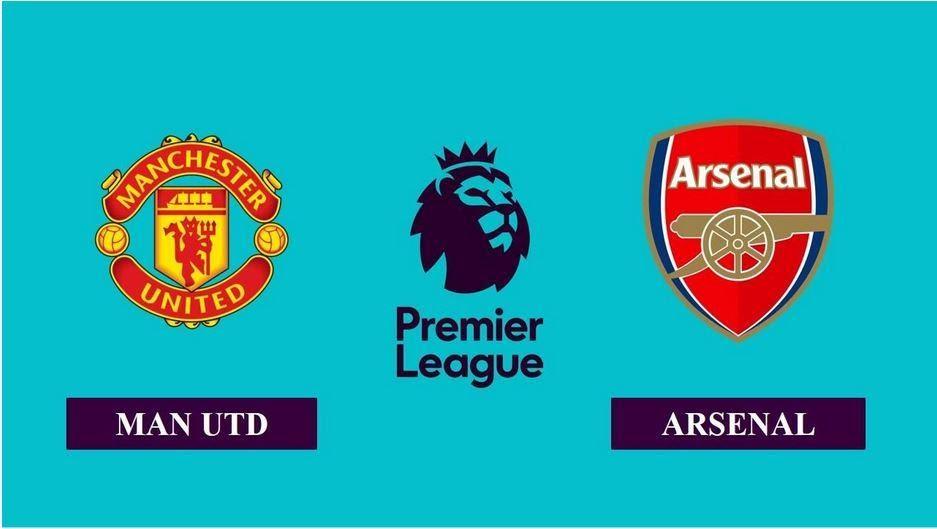 Phong độ của hai đội bóng hiện nay