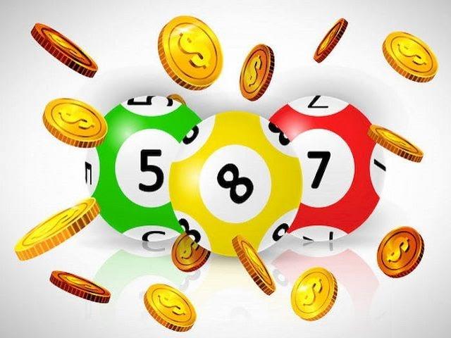 Top 3 game kiếm tiền trên điện thoại: Lô đề.