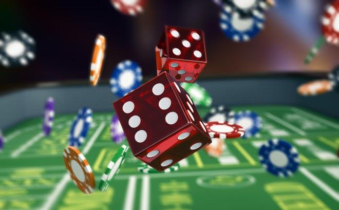 TỔNG HỢP 3 GAME ONLINE KIẾM TIỀN THẬT HOT NHẤT HIỆN NAY MÀ AI CŨNG NÊN BIẾT.