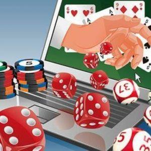 Biết cách trò chơi vận hành và tỷ lệ thắng thua là điều quan trọng trong cá cược