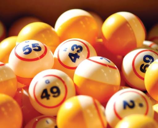 Trang web casino 188loto uy tín hàng đầu ở Việt Nam
