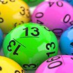 Điểm đặc biệt của các game bài tại trang web casino 188loto