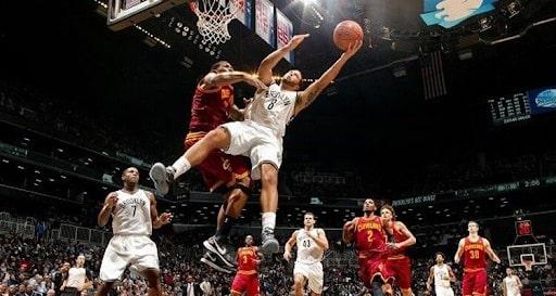 Học cách soi kèo bóng rổ tại keowin365