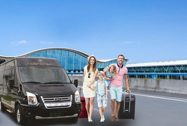 Có nên thuê xe khi đi du lịch không?