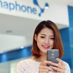 Khi đăng ký sim chính chủ Vinaphone online bạn cần lưu ý nhiều vấn đề để thực hiện được nhanh chóng