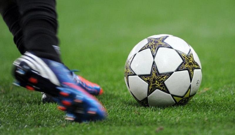 Kiên trì trong cá độ bóng đá