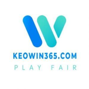 Keowin365 nhà cái uy tín, chất lượng hàng đầu