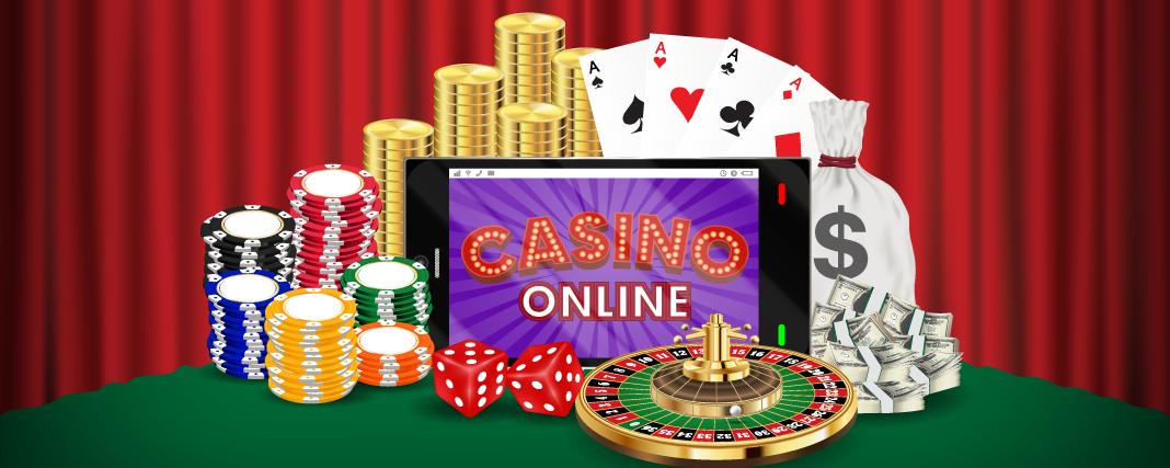Những lợi thế của việc chơi trò chơi tại W88 casino trực tuyến