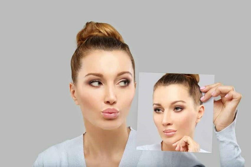 Phẫu thuật nâng mũi hết bao nhiêu tiền? Cách chăm sóc sau khi nâng mũi